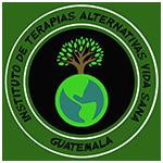 Curso de Naturopatia online
