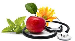 Naturopatía y Naturopatía Clinica