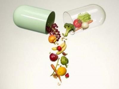 Los 3 Principales Hechos Sobre Las Enfermedades Y Los Suplementos De La Salud