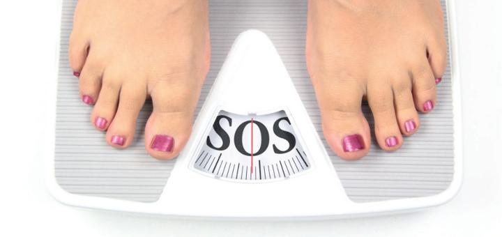 Obesidad y Naturopatía