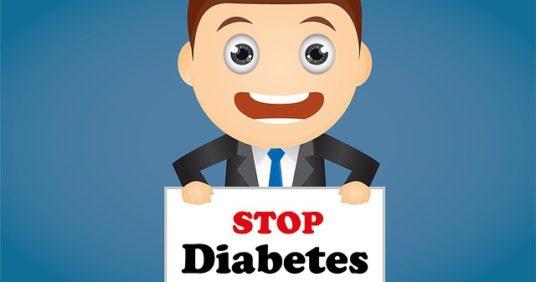 Tratamiento De La Diabetes Con Curas Naturales